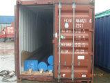 En42, het Staal van de Lente ASTM1066 met verwijd de Waaier van de Grootte