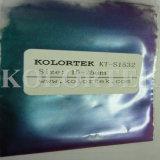 Polveri del pigmento del bicromato di potassio, pigmento di Chromashift per il polacco di chiodo