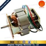 Motor de CA de la aplicación de cocina 220V