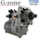 Motorino di avviamento del motorino di avviamento di Denso 228000-3700 12V 3kw 10t
