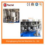 Einmachende Getränkedichtungs-Aluminiummaschine