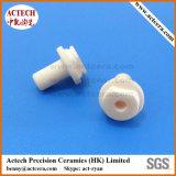Eje de cerámica del motor de la precisión Al2O3