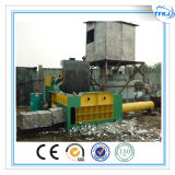 Y81t-2000 Automatic Hydrachic Scrap Aluminium Packing Machine