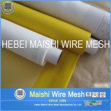 Tuch des Polyester-Drucken-Mesh/Bolting Cloth/Filter