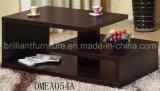 Новая таблица /Tea /Side /End конструкции и кофеего высокого качества (DMEA054A+DMEA054B)