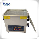 Macchina tesa di pulizia ultrasonica di Digitahi con 22 litri di frequenza di 40kHz (TSX-480ST)