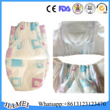 Пеленки младенца утехи младенца Омана устранимые от изготовления Китая