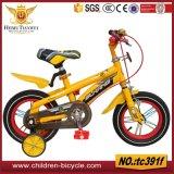 Europäisches neues Modell-Kind-Fahrrad/Baby-Spielzeug scherzt Fahrrad mit Band-/Coaster-Bremse