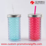 Strawの卸し売り16oz Fashion Plastic Acrylic Tumbler