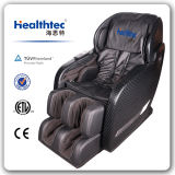 2016 Sexy New Deluxe L Shape 4D cadeira de massagem corporal completa