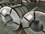 Bobine dell'acciaio ricoperte Alu-Zinco ad alta resistenza