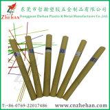 높은 품질 1.75mm로 / 3mm의 ABS / PLA 3D 펜 인쇄 필라멘트