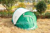 Im Freien faltendes kampierendes Zelt-Strand-Zelt (HC-T-CT19)