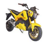 رياضة آليّة كثّ مكشوف [1000ويث2000ويث3000و] درّاجة ناريّة جيّدة كهربائيّة