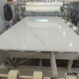 Коммерчески материал камня кварца Countertop для сбывания
