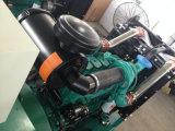 Тип дизель Чумминс Енгине резервной силы открытый генератора