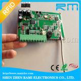 De UHF Draadloze Slimme Lezer van de Kaart RFID met Sdk