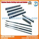 Couteau métallurgique de cisaillement de rouleau de lame d'industrie