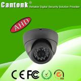 Câmera de Sony CMOS Ahd da segurança da abóbada da cor do CCTV de HD (KHA-S200SL20D)