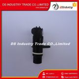 Qsb Cummins Engine parte el sensor de 3408529 Pistion