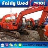 Machine de construction bon marché Hydraulique Japon Used Hitachi Ex100-3 Excavator (Digger)