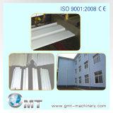 Macchina di plastica dell'espulsore di profilo della finestra di PVC/WPC