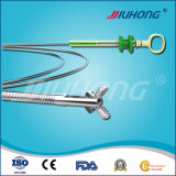 Biopsy a perdere Forceps con l'iso FDA Approved del Ce