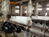 Machine de van uitstekende kwaliteit van de Pijp PPR