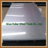 高品質のTiscoからのミラーの終わり420のステンレス鋼シート