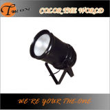 200W COB LED PAR Light Studio PAR Light