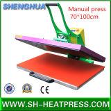 수동 열전달 장비 100X70cm
