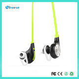 Ce de Price d'usine, RoHS Bluetooth Earphone pour Sports