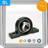 China-Fabrik-preiswerte Preis-Kissen-Block-Peilung-Einlage-Peilung