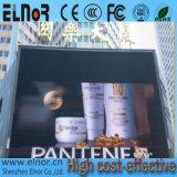 Tabellone per le affissioni esterno caldo di Digitahi di colore completo di vendita P4.81