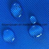 Membrana respirável impermeável da telhadura da película do PE para o edifício de aço de Struction
