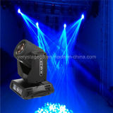 230W 7r Sharpy Moving Head Beam Light