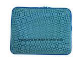Nuovo manicotto di sacchetto del computer portatile di stile per la migliore protezione