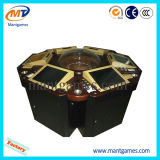 Roulette Gambling Machine Hot Sale de la Chine Supplier au Venezuela