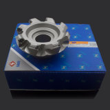 CNC Latheのための表面Milling Cutter