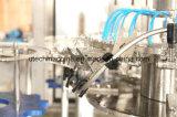 1つの専門家によってびん詰めにされる炭酸塩化された飲み物の充填機に付き3つ