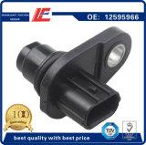 Auto sensor 12595966 do indicador do transdutor da velocidade de motor do sensor de posição do eixo de manivela, PC830,213-3906,71-5327, Su9542 para GM, Chevrolet, Buick, padrão, Acdelco, Carques