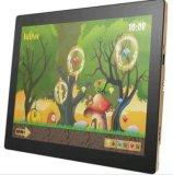 Miix 700 PC de comprimé du comprimé 12in 4GB 128GB Win10 UMPC
