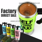 Mixing automatico Coffee Mug per Promotional Gift con Factory Price