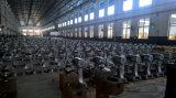 смеситель спирали теста 12kg/смеситель муки с Ce и ISO9001