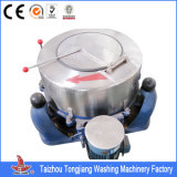Промышленное цена стиральной машины & сверхмощные цены стиральной машины & коммерчески прачечного оборудования