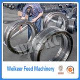 生物量の木製の餌製造所または機械リングのダイス