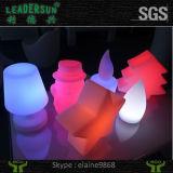 Ampoule innovatrice de l'éclairage DEL des meubles DEL d'éclairage LED d'éclairage de DEL