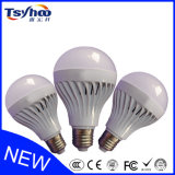 China Supply E27 LED Lamp Emergency Light 12W Emergency LED Bulb Light