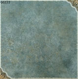 Porcellana Matt Ceramic Rustic Floor Tile per Indoor (600X600mm)