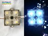 5050 [لد] يصمد وحدة نمطيّة [دك12ف] يعلن [لد] ضوء